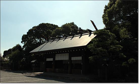 伊勢山皇大神宮,お宮参り,神社,神奈川