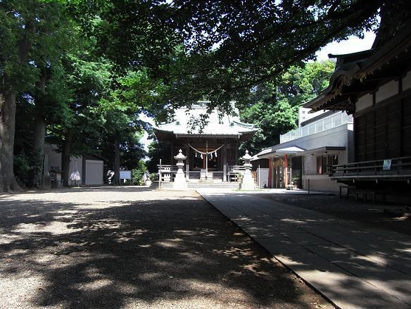 篠原八幡大神,お宮参り,神社,神奈川