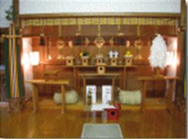 ,お宮参り,神社,神奈川