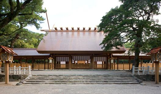 ,愛知県,神社,お宮参り