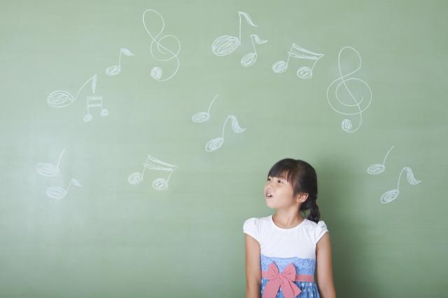 音符と女の子,NHK,Eテレ,フックブックロー