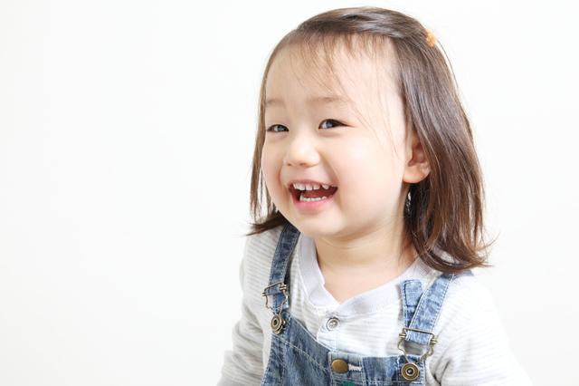 笑顔の女の子,NHK,Eテレ,フックブックロー
