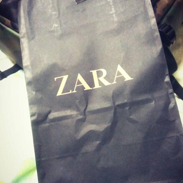 ザラの写真,ZARA,トレンド,コーデ