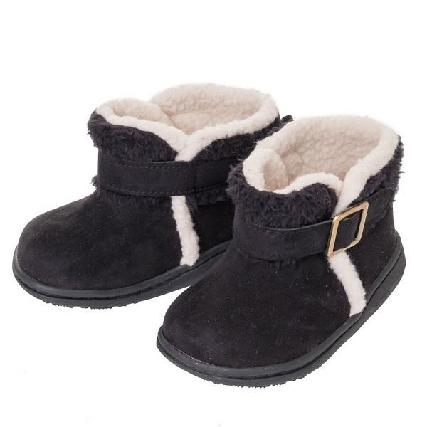 キッザラスのショートブーツ,冬,ブーツ,おすすめ
