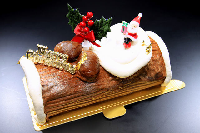 ,世界,クリスマス,ケーキ