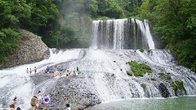 龍門の滝,端午の節句,鯉のぼり,由来
