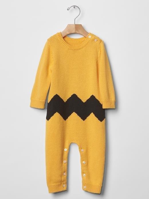 chevron sweater one-piece,GAP,コラボ,アイテム