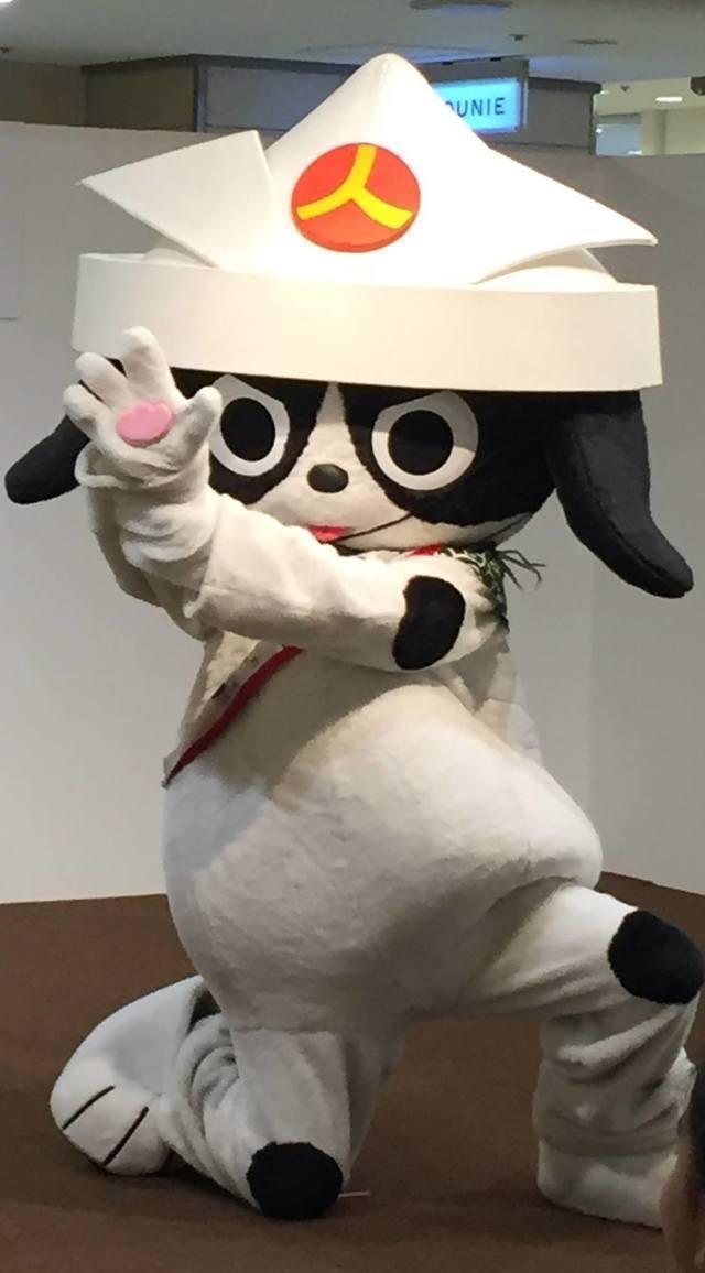 下町KING人之助,子育て,イベント,東京