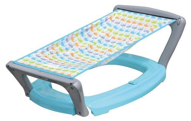 しっかり安定バスチェアー,赤ちゃん,沐浴,グッズ