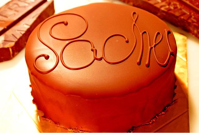 ,誕生日,ケーキ,オンライン