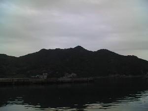 立石山,福岡,ハイキング,登山