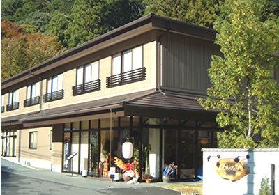 湯屋 飛竜の宿,静岡,旅館,おすすめ
