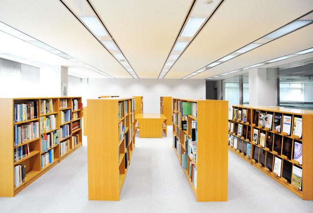 図書室のイメージ,上尾,遊び場,上尾市児童館こどもの城
