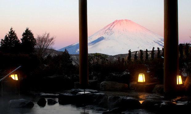 ホテルグリーンプラザ箱根,箱根,紅葉,温泉