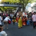 表参道 ハローハロウィーンパンプキンパレード,ハロウィン,イベント,東京