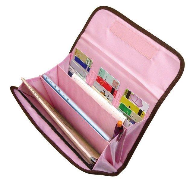クーザジャバラ式母子手帳ケース ,母子手帳,ケース,おすすめ
