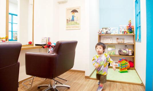 KUNKUN LUHO本店,京都,美容院,おすすめ