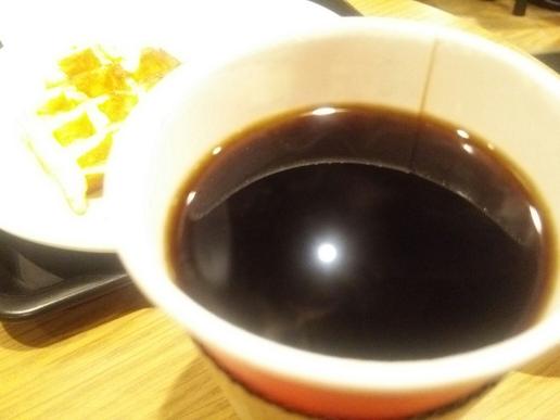 スタバデカフェ(オリジナル),スタバ,カフェインレス,妊婦