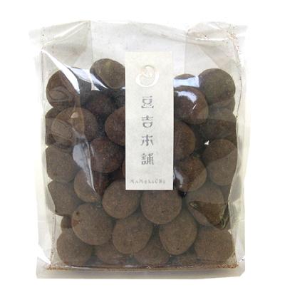 チョコレート豆,節分,お菓子,豆