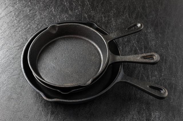 鉄製フライパン,鉄製フライパン,おすすめ,鉄分