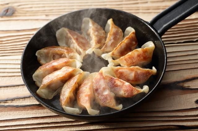 鉄フライパンの料理,鉄製フライパン,おすすめ,鉄分