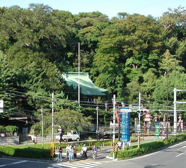 瀬戸神社,神奈川,節分,イベント