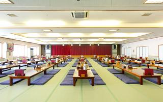 レストラン「遊膳」,かすかべ湯元温泉,プール,おすすめ