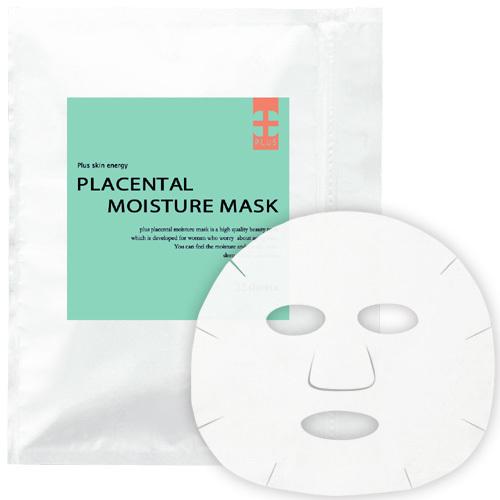 プリュ プラセンタ モイスチュアマスク,シートマスク,ランキング,人気