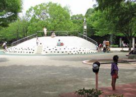 行船公園遊具,江戸川区,公園,遊具