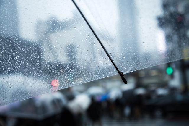 雨,ベビーカー ,レインカバー,