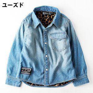 韓国子供服『devirockstore』,子供服,韓国,