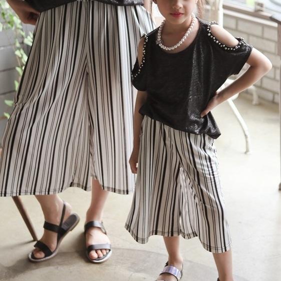 BUBUOLUBU ,子供服,韓国,