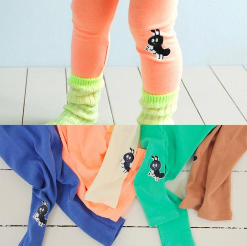 Hopping,子供服,韓国,