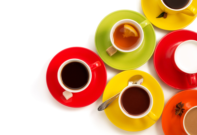 コーヒー紅茶カップソーサー,妊娠中,飲み物,