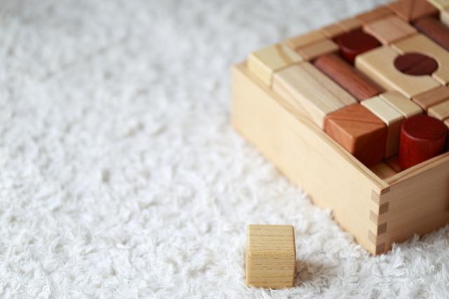 木の知育おもちゃ,出産祝い,おもちゃ,
