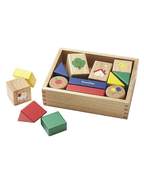 ファーストブロック (030531),出産祝い,おもちゃ,