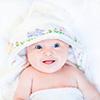0歳のママからの相談:「赤ちゃんの肌のケアについて」,