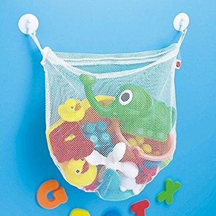 ダイヤコーポレーション おもちゃが洗える収納ネット,おふろ,おもちゃ,