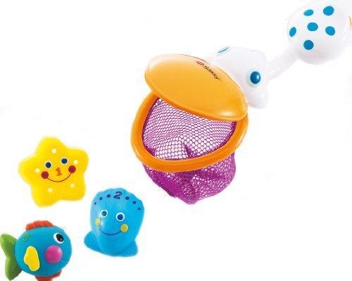 Sassy B&W 水遊び バストイ ペリカン・フレンズTYBW10110,おふろ,おもちゃ,
