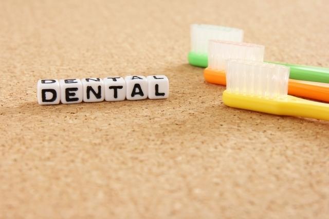 歯ブラシの写真,生後,11ヶ月,