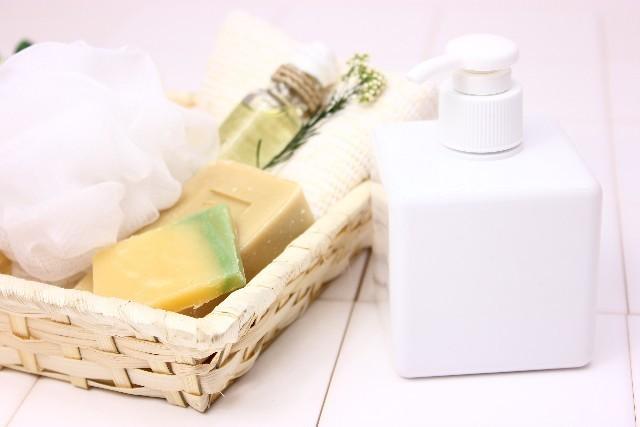 タオルと石鹸,生後,9ヶ月,体重