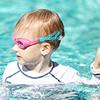 4歳児のママからの相談:「水いぼの対処法について」,
