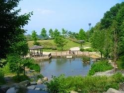 清水日本平運動公園,アスレチック,静岡,