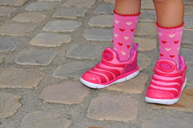 スリッポンスニーカー,子ども,靴,