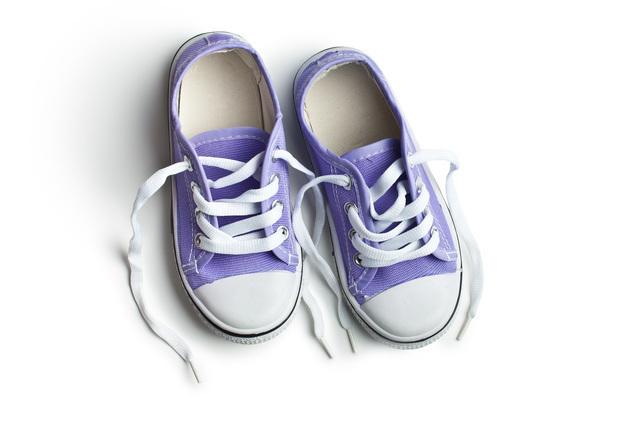 紐タイプスニーカー,子ども,靴,