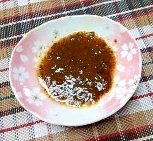 離乳食初期♪小松菜&トマト煮☆ ,離乳食,トマト,