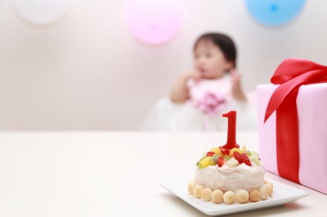 1歳の赤ちゃん,離乳食,完了期,