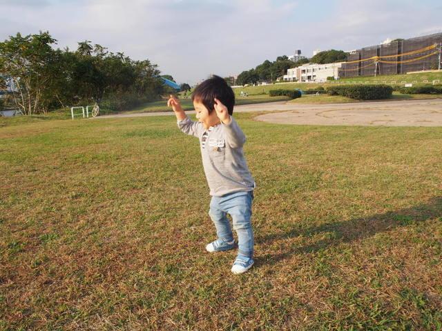 歩き始めた1歳児,離乳食,完了期,