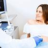 20代、女性からの相談:「妊娠中でもネイルをしたい…赤ちゃんに悪影響?」,