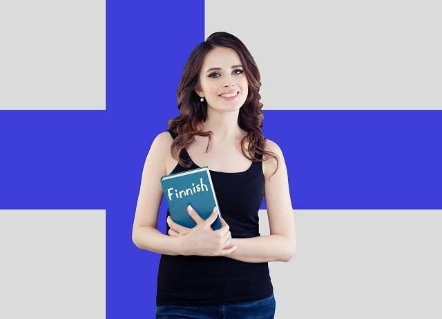 フィンランドの女性,出産準備,